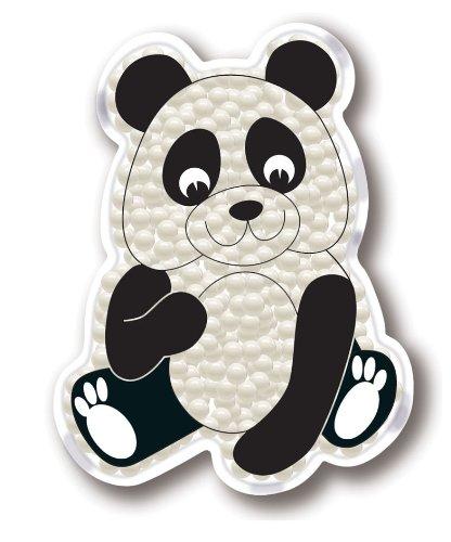 THERAPEARL Panda Pals Hot/Cold Pack