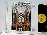 Die Oberlinger-Orgel im Franziskaner-Kloster zu Hausen/Wied, Werke von Sweelinck, Walther Rathgeber, Mendelssohn, Schumann, Schröder
