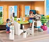 Zoom IMG-1 playmobil city life 70014 my
