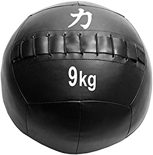 Strengthshop Halt/ère hexagonale 2,5-75 kg