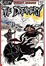 Best the dreamery comic Reviews