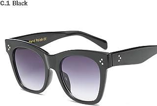 Amazon.es: Kim Kardashian - Negro / Gafas de sol / Gafas y ...