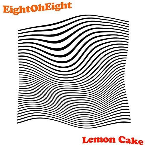 EightOhEight