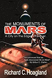 The Monuments of Mars