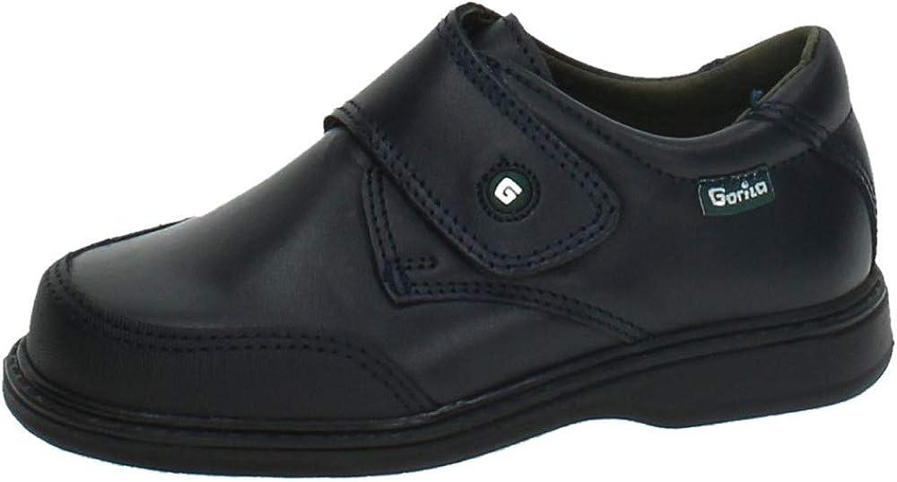 Gorila 31401, Zapatos de Colegio para Niños (28)