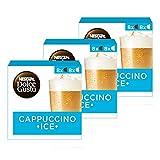 Nescafé Dolce Gusto Cappuccino Ice, 48 Capsule