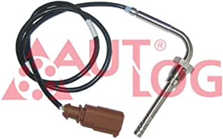 Sensor, Abgastemperatur AUTLOG AS3137
