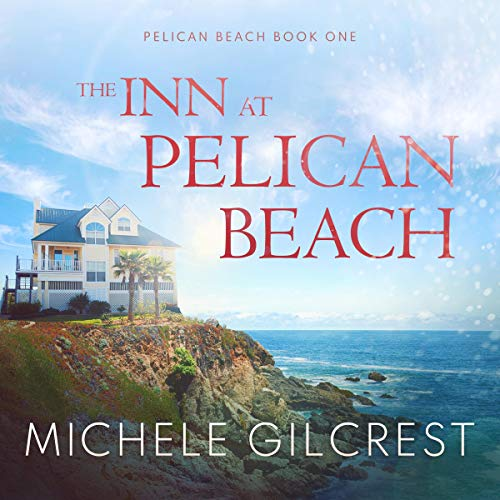The Inn at Pelican Beach cover art