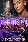 Chino And Chanelle 2: A Hood Love Story