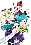 セイントオクトーバー Vol.1[DVD]