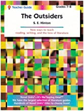Best a guide to the outsiders Reviews