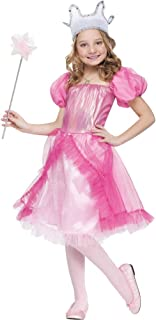 Fun World - Girl's Good Witch Costume