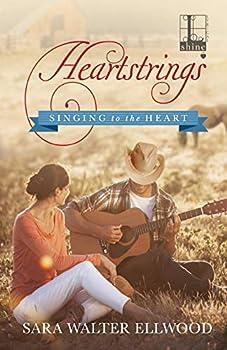 Paperback Heartstrings Book