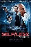 Self/less - Der Fremde in mir [dt./OV]