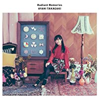 Radiant Memories (通常盤) (特典なし)