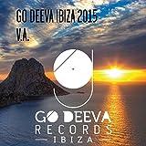 Go Deeva Ibiza 2015