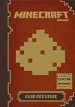 Minecraft Guia Redstone (Rustico)