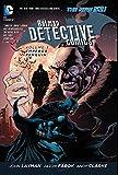 Batman: Detective Comics Vol. 3: Emperor Penguin (The New 52) (Batman: The New 52)