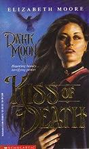 Kiss of Death (Dark Moon)