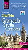518uuo8X5FL. SL160  - Spaziergang durch Sevilla - Sehenswertes in der Hauptstadt von Andalusien