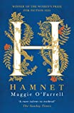Hamnet: WINNER OF THE 2020 WOMEN'S PRIZE FOR FICTION