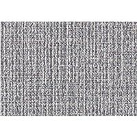 【長さ30mパック】 サンゲツ (EB2005) 生のり付き壁紙/糊つき 量産クロス 織物調 [N-EB2005-30]