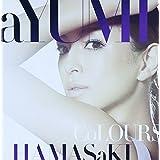 Colours (CD+DVD)