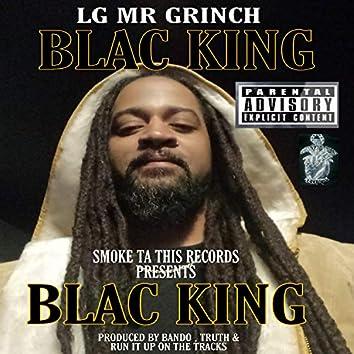 Blac King