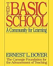 Basic School Community for Learning