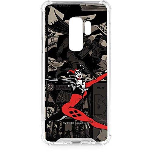 518v-+EzByL Harley Quinn Phone Case Galaxy s9 plus