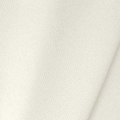 GLFYHG DIY Il Tessuto da Rivestimento in Ecopelle Misurato al Metro È Un Tessuto da Rivestimento di Alta qualità, Tessuto di Gallina e Rivestimento, Largo 140 Cm (Rosa) (Color : Creme)