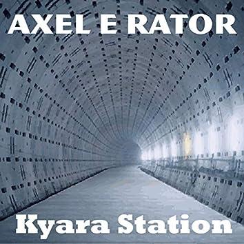 Kyara Station