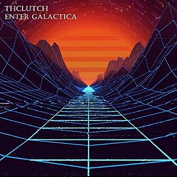 Enter Galactica