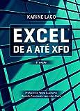 Excel de A até XFD - 2ª edição