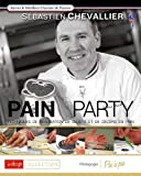 Pains party