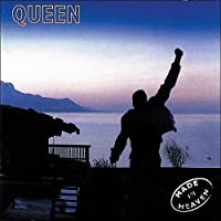 Made In Heaven (Deluxe Edition) (2CD)【並行輸入】