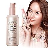 [Etude House] Beauty Shot Face Blur SPF33PA + + 35g