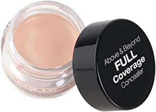 acne concealer by NYX PROFESSIONAL MAKEUP