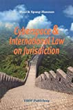 Cyberspace and International Law on Jurisdiction: Possibilities of Dividing Cyberspace into Jurisdictions with Help of Filters and Firewall Software