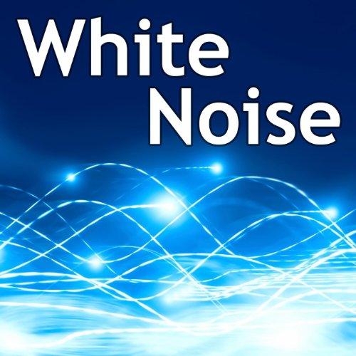 White Noise Sleeping Sounds for Sound Sleep