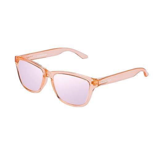 aeb9fc1e6c HAWKERS · KIDS X IMAGINARIUM · Gafas de sol para niños y niñas