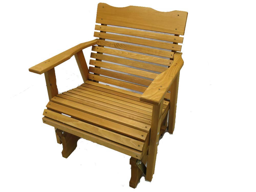 amish outdoor furniture amazon com rh amazon com outdoor amish furniture near me amish outdoor furniture berlin ohio