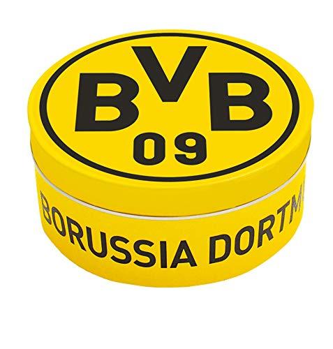 BVB 09 Borussia Dortmund faulenzer Astuccio Sport e tempo libero ...