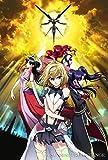 クロスアンジュ 天使と竜の輪舞 Blu-ray BOX【初回生産...[Blu-ray/ブルーレイ]
