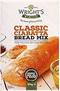 Best wrights bread mix Reviews