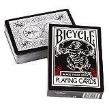 White Magic Cards