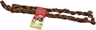Superior Farms Pet Provisions Lamb Twists Treat For Pets