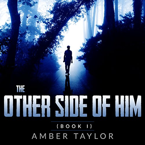 The Other Side of Him: Book 1 cover art