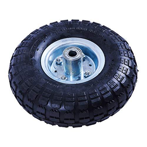 Amtech S5657 Tyre for Sack Tru