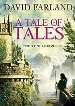 david farland a tale of tales